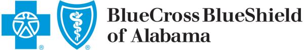 BlueCross BlueShield Alabama Network Provider Logo | Fair Park Counseling Is A BlueCross BlueShield Alabama Network Provider Serving Birmingham and Huntsville, Alabama